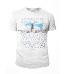 camisa-keep-calm (1)