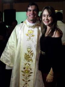 Padre Janescleo