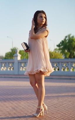 vestido+clutch