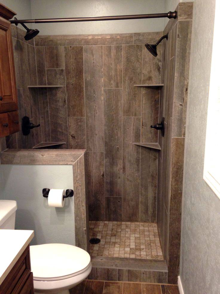 Beautiful Walk In Showers For Maximum Relaxation In Your