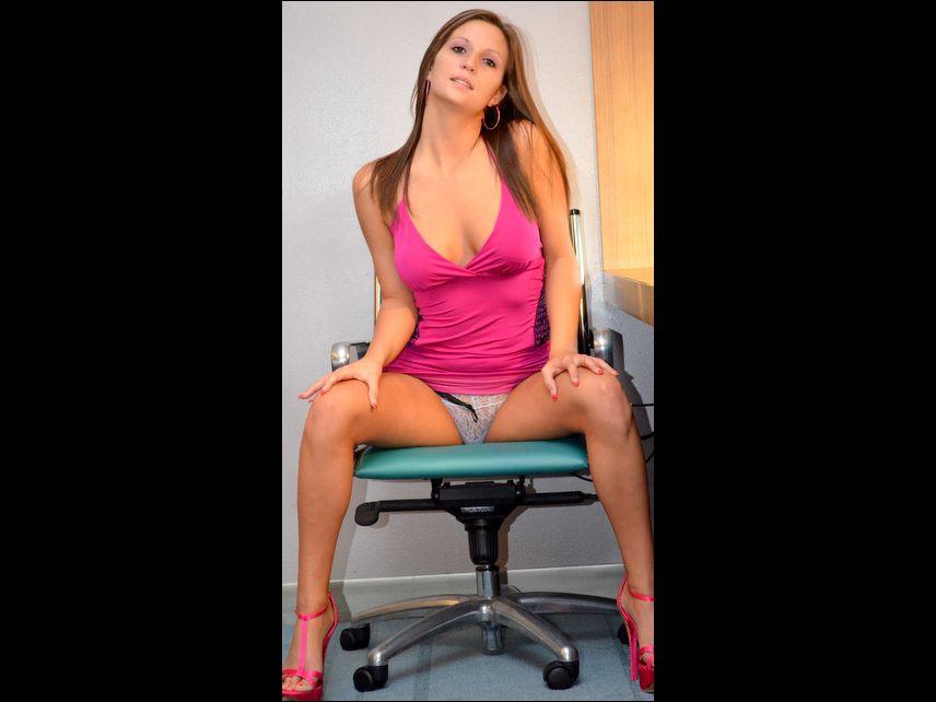 college sex webcam sexchat