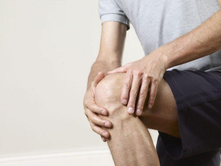 mușchii și articulațiile doare după muncă tratament și diagnostic de artroză