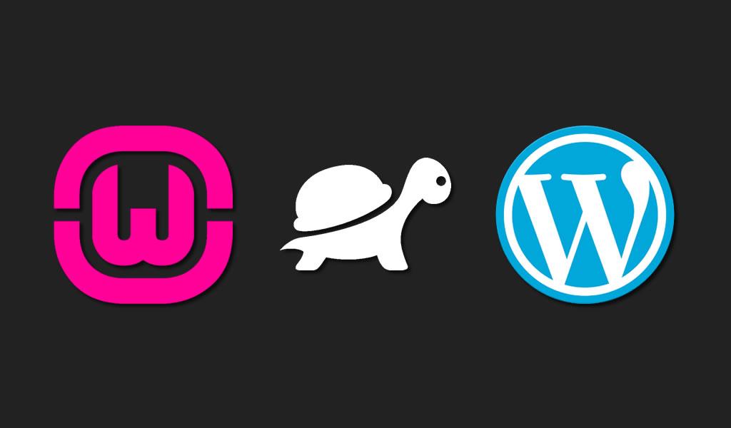 Localhost'ta WordPress'in Yavaş Çalışma Sorunu
