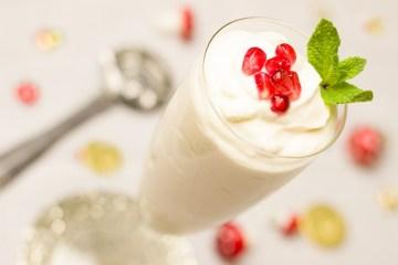 Citrom fagylalt Séfbabér