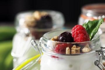 Joghurt házilag Séfbabér
