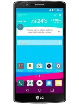 LG G4 Smart Phone-32GB, 3GB RAM, 5.5IN, 16MP