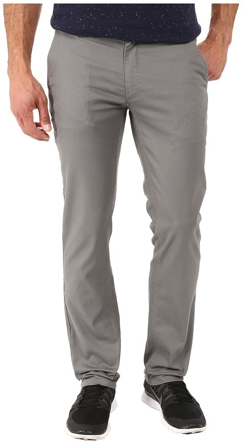 e5ad19a2f0b Men s khaki trousers-Grey. No ratings yet.