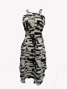 7f3f29af7b9 Women s plus size cotton leggings-Grey. – Sefbuy