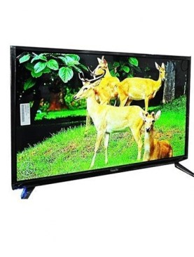 Saachi 39 inch Led Television set.