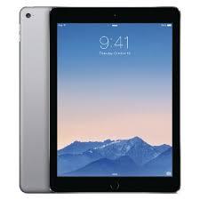 Apple i pad air-64gb , 8mp,10.5in,3gb ram
