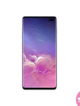 Samsung Galaxy S10 (2019) 6.1