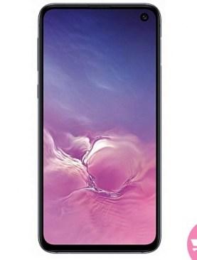 Samsung Samsung Galaxy S10E (2019) 5.8
