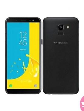 Samsung Galaxy J6 5.6