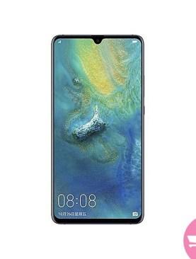 Huawei Huawei Mate 20x, 7.2 Inches, 128GB, 6GB RAM, Camera 20MP - Blue,Black,Gold.