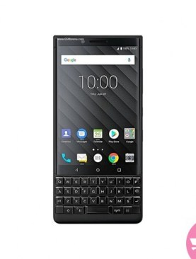 Blackberry Key 2 L E - 4.5
