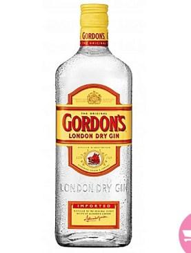 Gordon's Dry Gin - 200ml