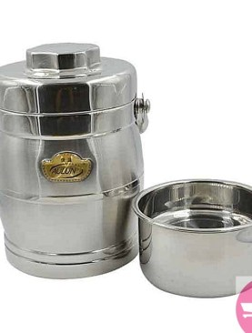 Aulun Food Flask - 3.2L