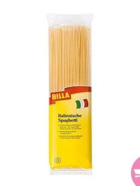 Billa Spaghetti -250Gms
