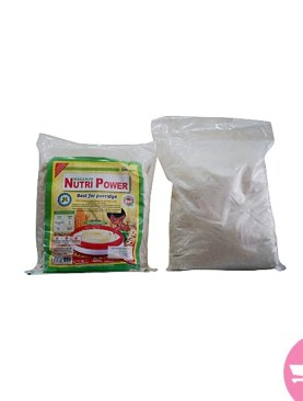 Maganjo Nutri-power - 2kg