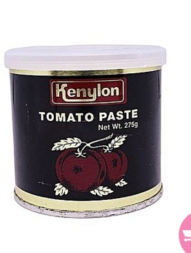 Kenylon Tomato Paste - 275g