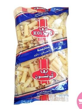 Kolson Macaroni -400Gm