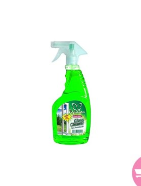 Papilion Window & Glass Cleaner (Pine) - 500ml
