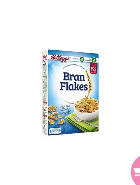 Kellogg's Bran Flakes - 500g