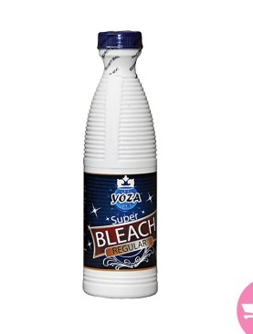 Yoza Super Bleach_250ml
