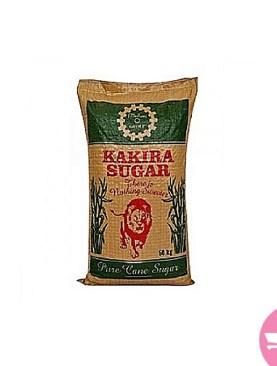 Kakira sugar