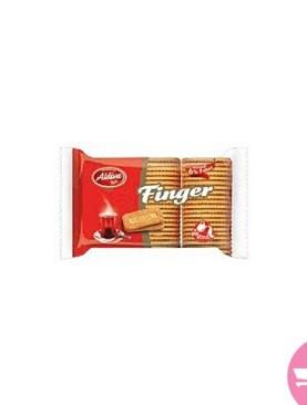 Aldiva Finger Biscuit 600 g