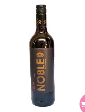 Noble Dry Red Wine - 750ml