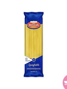 Reggia Spaghettini -500g