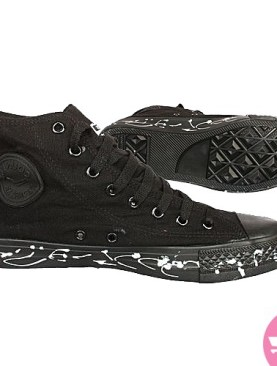 Men's all star shoes
