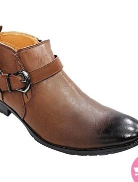 Men's ankle boots