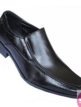 Men's gentle shoes