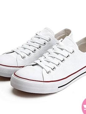 Women's classy shoes