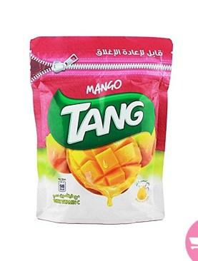 Tang Pouch Mango - 500Gm