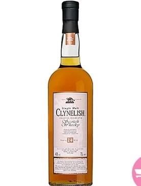 Clynelish - 700ml
