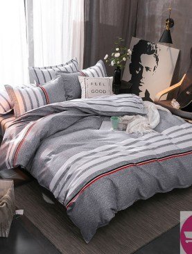 ORIGINAL COTTON PADDED DUVET-6×6