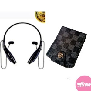 Best Earphones In Uganda Archives Sefbuy
