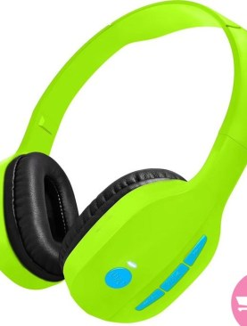 New!!! YS-BT9979 Wireless Bluetooth Headset - Color May Vary