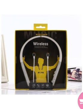 Model Number : BT 1603 Color: Black Connectivity : Wired/Wireless Compatible with : All Type : Headphone & Headset Accessories Microphone included : Yes Noise Cancelling : Yes