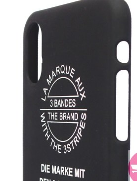Iphone 6+ Phone Cover
