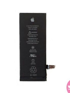 iPhone 6 Battery – Black