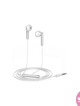 HUAWEI AM115 Earphone 3.5mm In-Ear Earbud Headset Wired Controller Headphone for HUAWEI Smartphone