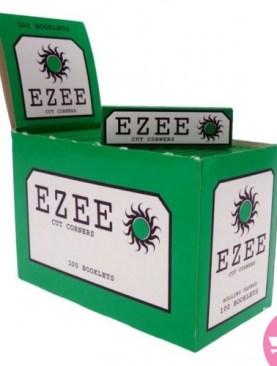 Ezee rolling paper(100) pcs