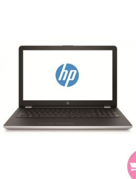 ntel® Core™ I5-8250U Notebook 15''