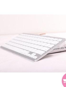 Wireless Keyboard (Bluetooth)