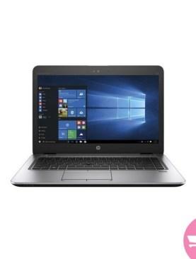 HP PROBOOK 430 3DP16EA
