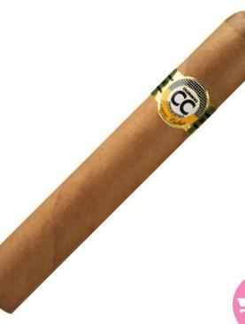 Cusano Robusta Corona cigars